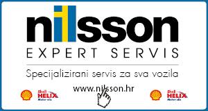 Servis Nilsson